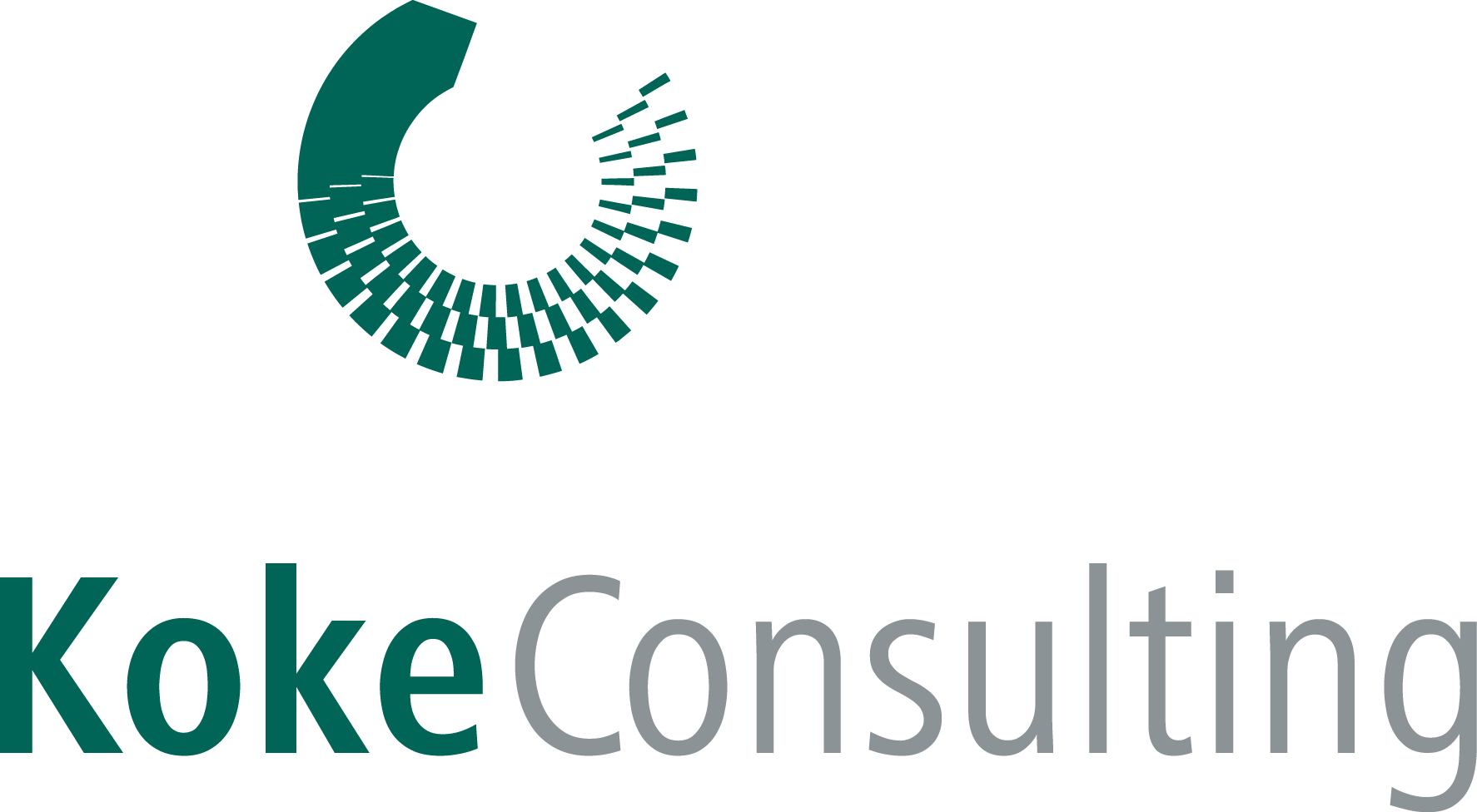 Koke Consulting